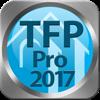 TurboFLOORPLAN Home and Landscape Pro 2017 - IMSI/Design, LLC