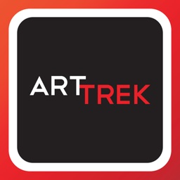 Texas Tech arTTrek