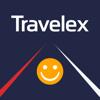 Travelex ENTERTAINER