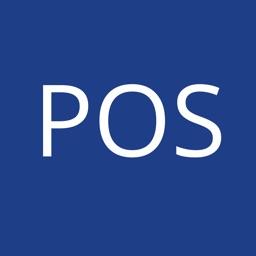 ebizmarts  - POS for Magento