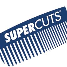Supercuts Hair Salon Check-in