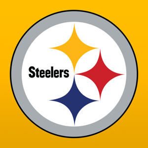 Pittsburgh Steelers Sports app