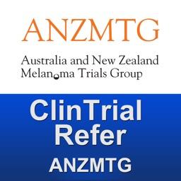 ClinTrial Refer ANZMTG
