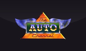 The Auto Channel by fawesome.tv