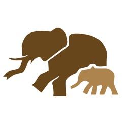 African Safariguide Lite