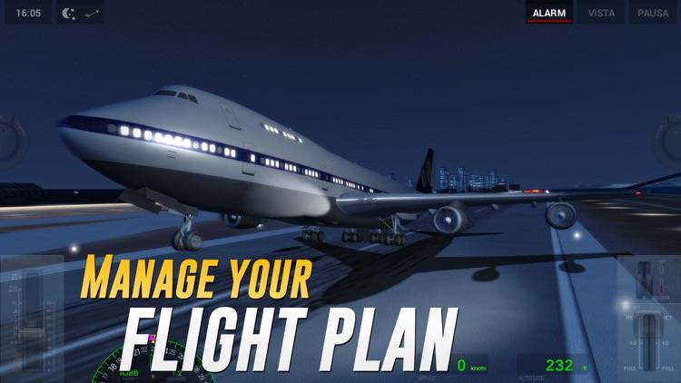 Extreme Landings Pro screenshot-4