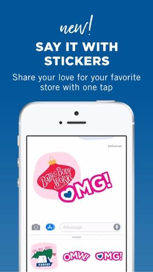 my bath body works en app store rh itunes apple com