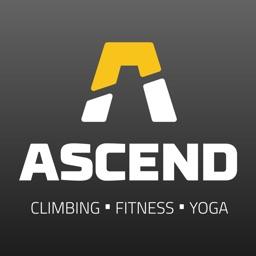 Ascend Climbing