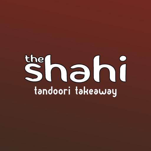 Shahi Tandoori