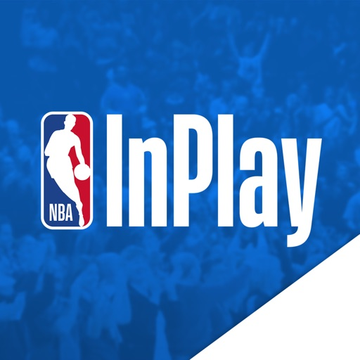 NBA InPlay
