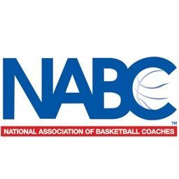 NABC Event Guide