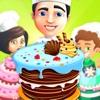 Bakery Cake Making Fun 2018