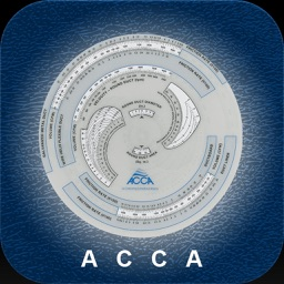 ACCA DuctWheel