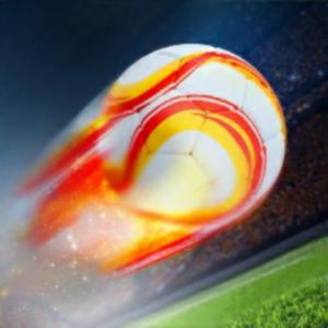 Free Kick Flick 2018 Games inceleme