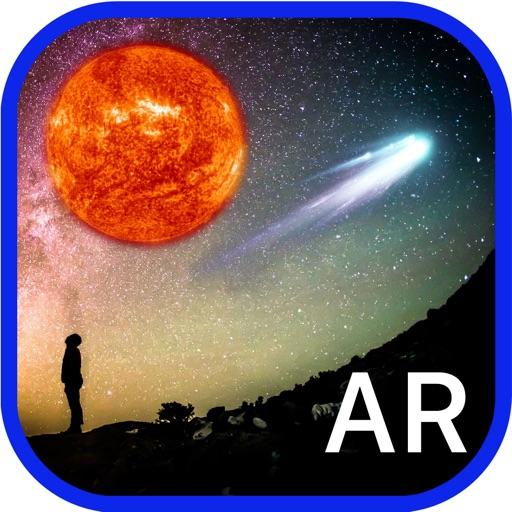 The Universe (AR) PRO