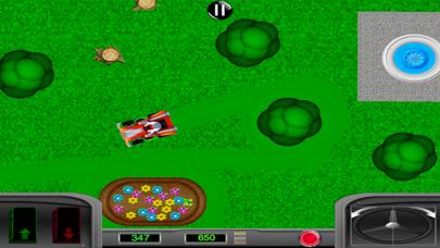 Mow-Town Riding screenshot 5