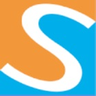 Senbay -把数据记录到你的视频中。 icon