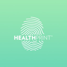 Shaklee Health Print