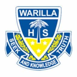 Warilla High - Virtual Tour