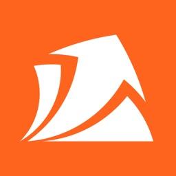 众禄基金-金融投资理财平台
