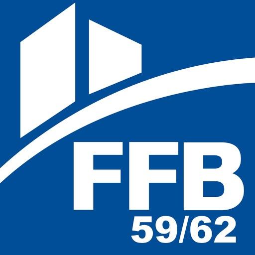 Annuaire FFB 59/62