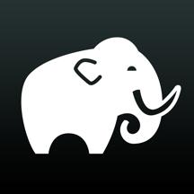 Tootter3.0 for Mastodon (マストドン)-日本語版