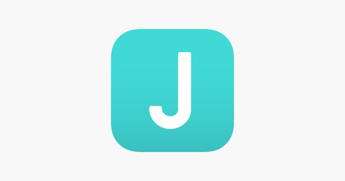 app jambo