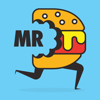 Mr D Food - Delivery & Takeout - Mr Delivery (Pty) Ltd