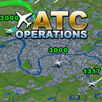 Codes for ATC Operations - Paris Hack