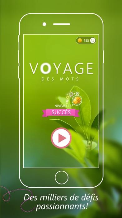 download Voyage Des Mots apps 4