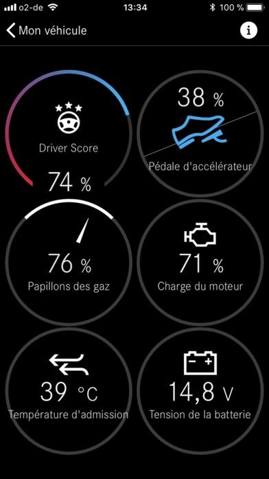 download Mercedes me Adapter apps 0