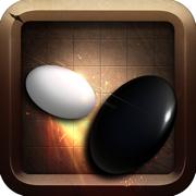 五子棋-天天双人策略对战五子棋小游戏