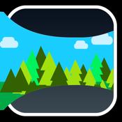 360 Panorama app review