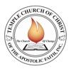 Temple Church of Christ Apostolic Faith