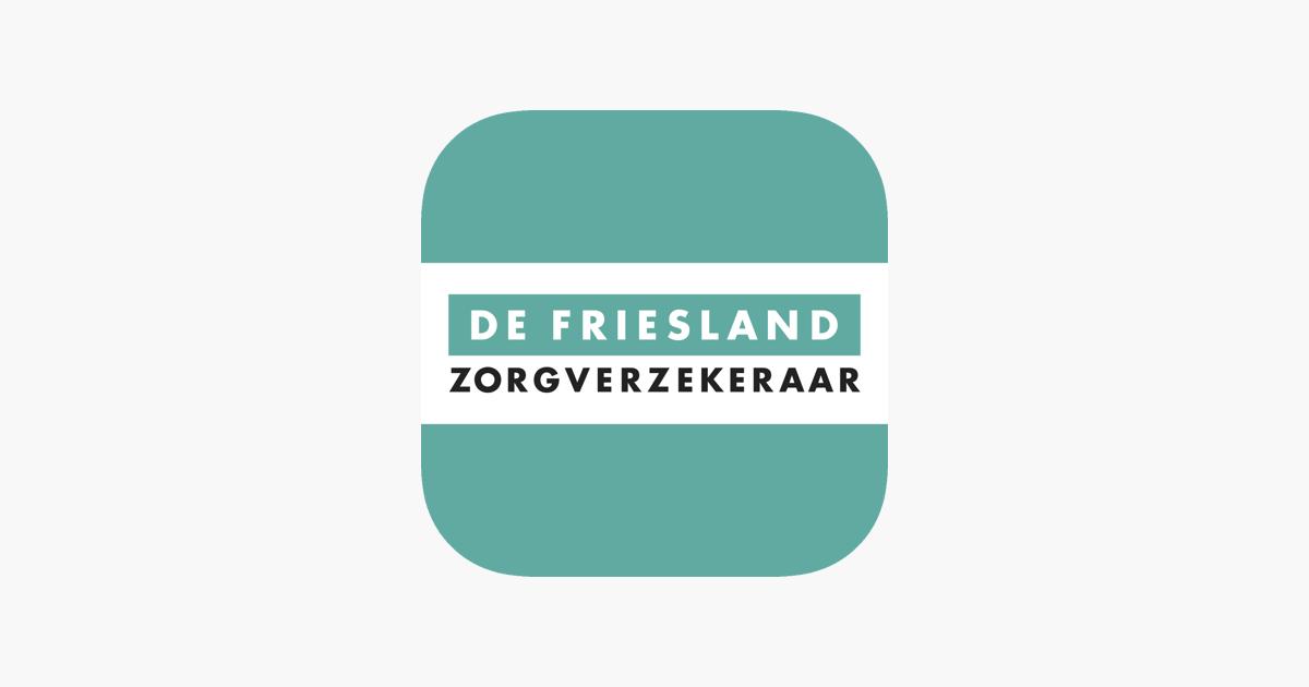 db53adf0b56  De Friesland App in de App Store