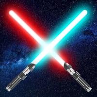 Codes for Lightsaber Simulator Hack