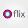 flix - Enjoy more of your home