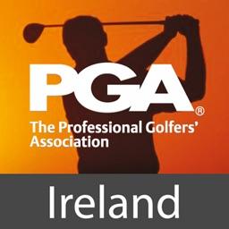 The PGA Ireland