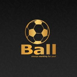 Ball Customer