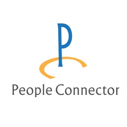 People Connector Router & SMS