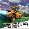 Rocket League® Hot Wheels® RC - iPadアプリ