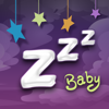 Sleep Genius Baby