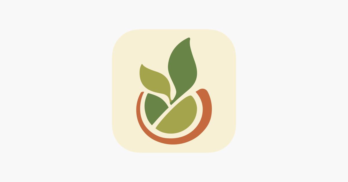 Save Mart Supermarkets en App Store