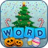 Epic Holiday Wordsearch Themes