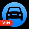 Check VIN Decoder - iPhoneアプリ