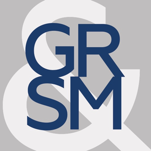GRSM Retreat 2017