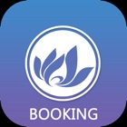 Booking by inVietnam icon