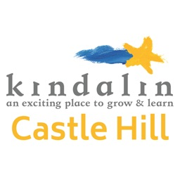 Kindalin Castle Hill