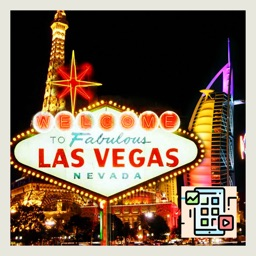 Conventional VR Guide to Vegas