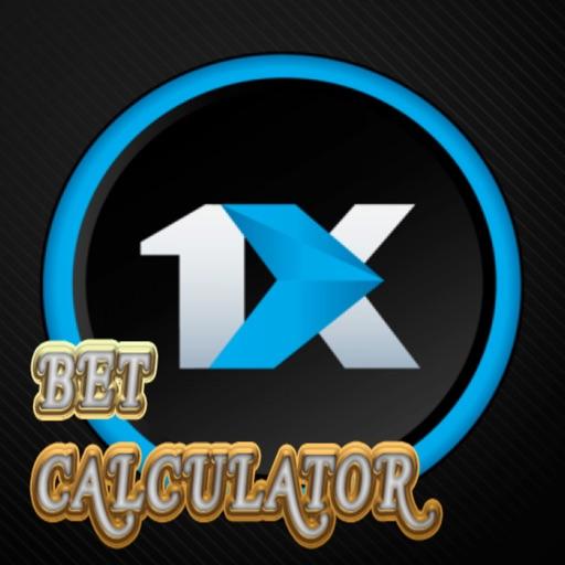 1xbet Calculator